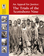 Appeal for Justice: The Trials of the Scottsboro Nine - 9781420508475