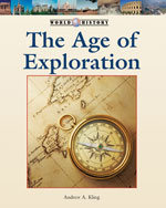 Age of Exploration - 9781420511345