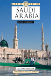 A Brief History of: Saudi Arabia - 9781438130460
