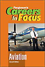 Aviation - 9781438135540