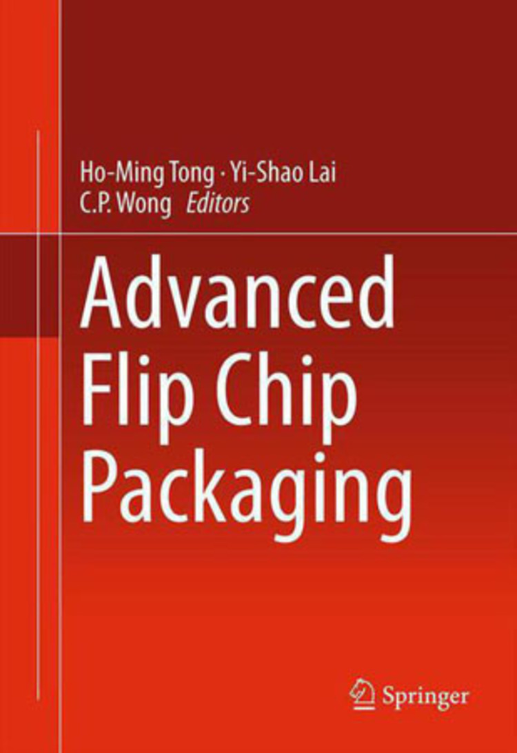 Advanced Flip Chip Packaging - 9781441957689