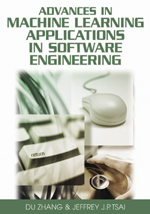 Advances in Machine Learning Applications in Software Engineering - 9781591409434