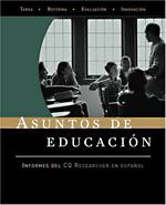 Asuntos de Educacion - 9781604263237