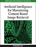 Artificial Intelligence for Maximizing Content Based Image Retrieval - 9781605661759