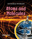 Atoms and Molecules - 9781608701919