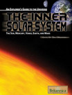 An Explorer's Guide to the Universe Series: The Inner Solar System: The Sun, Mercury, Venus, Earth, and Mars - 9781615300501