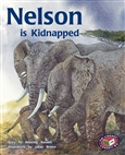 Nelson is Kidnapped