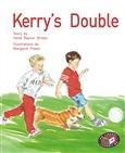 Kerry's Double