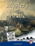 Mystery in the Arctic