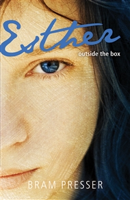 Esther: Outside the Box - 9781922152701