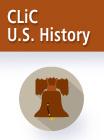 Classroom In Context: US History DA - 15894348