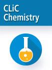 Classroom In Context: Chemistry DA - 15894349