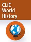 Classroom In Context: World History DA - 15894351