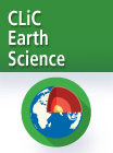 Classroom In Context: Earth Science - 15924071