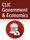 Classroom in Context: Government and Economics Digital Archive - 15934393