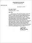FBI Surveillance of James Forman and SNCC - 15935482