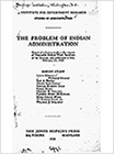 The Meriam Report on Indian Administration and the Survey of Conditions of the Indians in the U.S. - 15935484