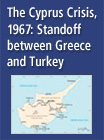 The Cyprus Crisis in 1967 - 15935485