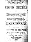 City and Business Directories: Tennessee, 1849-1929 - 16103933