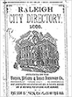City and Business Directories: North Carolina, 1886-1929 - 16103935