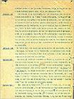 Coleccion Revolucion, 1910–1921 - 16104849