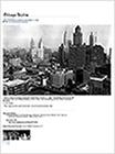 AP: U.S. City Bureaus Collection - 16148505