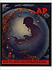 AP: News Features & Internal Communications - 16148508