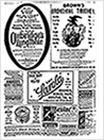 British Library Newspapers, Part IV: 1732-1950 - 16158942