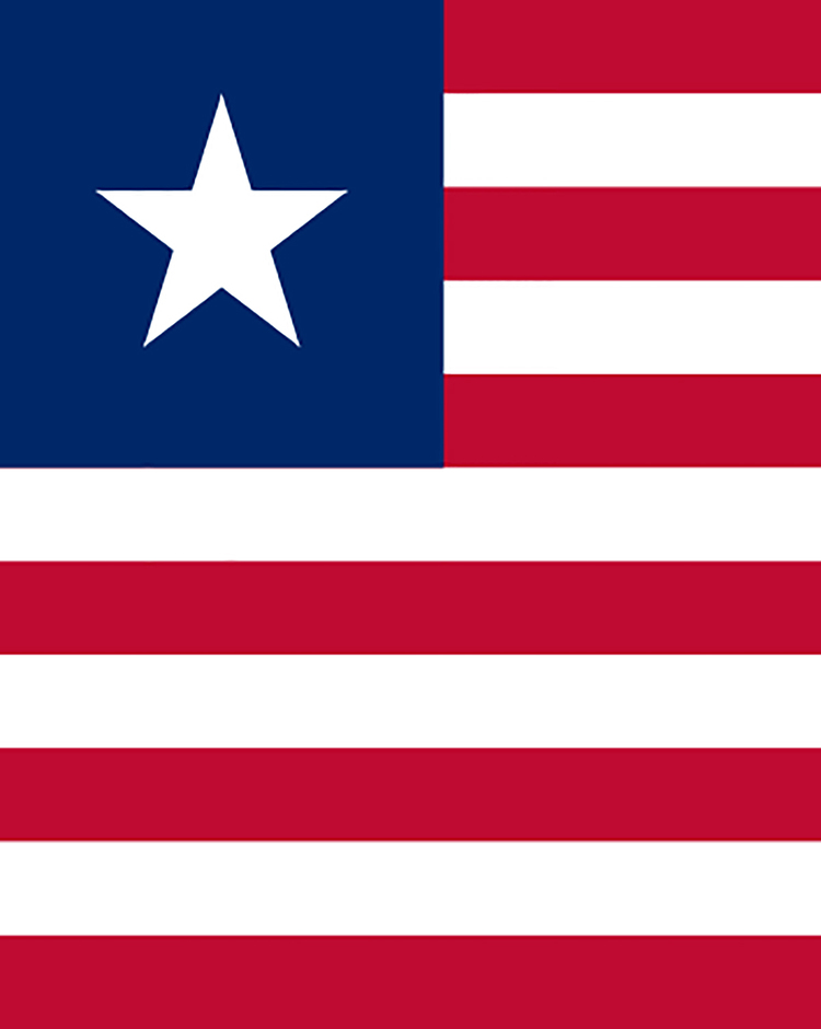 Liberia and the U.S.: Nation-Building in Africa, 1864-1918 - 16177308