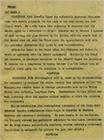AP: The Washington D.C. Bureau Collection, Part II (1915-1930) - 16211140