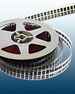 Warner Brothers Screenplays, 1930-1950 - 172705