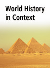World History in Context - 173120