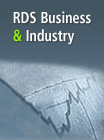 RDS Business & Industry - 173256