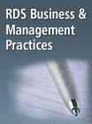 RDS Business and Management Practices - 173257