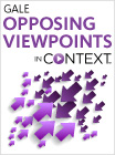 Opposing Viewpoints in Context - 176168