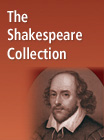 The Shakespeare Collection - 195003