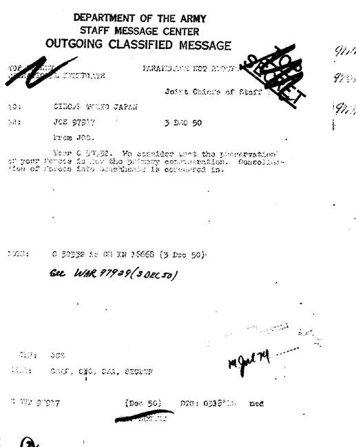 U.S. Declassified Documents Online - 196015