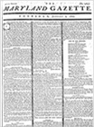 19th Century U.S. Newspapers - 225180