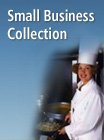 Small Business Collection - 226260