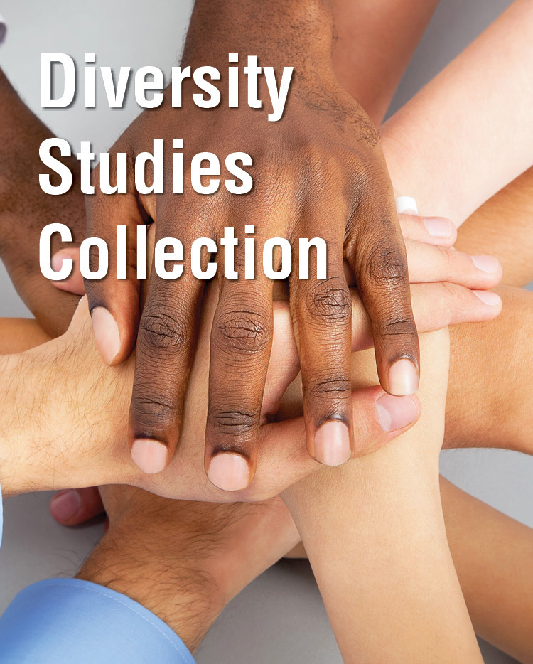 Diversity Studies Collection - 226263