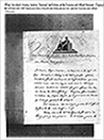 British Literary Manuscripts Online, c. 1660-1900 - 235002