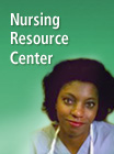 Nursing Resource Center - 237896