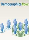 DemographicsNow - 237951