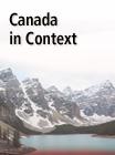 Canada in Context - 239175
