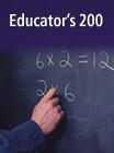 Educator's 200 - 239461