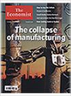 The Economist Historical Archive, 1843-2012 - 242586