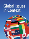 Global Issues in Context - 242925