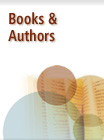 Books & Authors - 243609