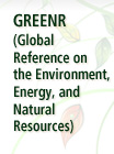 GREENR (Global Reference on the Environment, Energy, and Natural Resources) - 249009