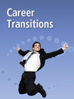 Career Transitions - 250232
